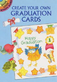 Create_Your_Own_Graduation_Car
