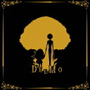 『Deemo』Song Collection [ (ゲーム・ミュージック) ]