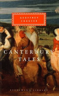 Canterbury_Tales