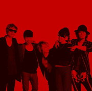 10th Anniversary Best RED (初回限定盤 CD+DVD)
