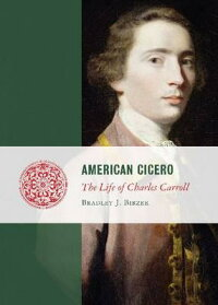 American_Cicero��_The_Life_of_C