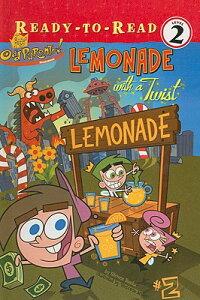 Lemonade_with_a_Twist