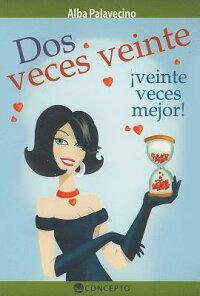 Dos_Veces_Veinte��_��Veinte_Vece