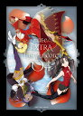 Fate/EXTRA Last Encore 4(完全生産限定版)【Blu-ray】 [ 阿部敦 ]