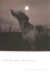 The_Hounds_of_Winter