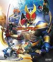 仮面ライダーアギト Blu-ray BOX 2【Blu-ray】 [ 賀集利樹 ]