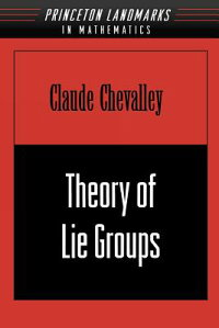 Theory_of_Lie_Groups