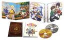 この素晴らしい世界に祝福を!2 Blu-ray BOX【Bl...