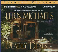 Deadly_Deals