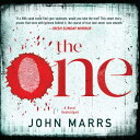 書, 雜誌, 漫畫 - The One 1 9D [ John Marrs ]