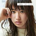 My Way (初回限定盤 CD+DVD) [ 當山みれい ]