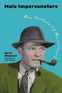 Male_Impersonators��_Men_Perfor
