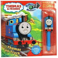 Thomas_��_Friends��_Thomas_on_Tr