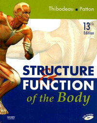 Structure_��_Function_of_the_Bo