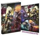 Darksiders III: Official Collector's Edition Guide DARKSIDERS III [ Doug Walsh ]
