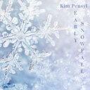其它 - 【輸入盤】Early Snowfall [ Kim Pensyl ]