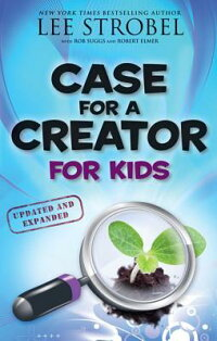 Case_for_a_Creator_for_Kids