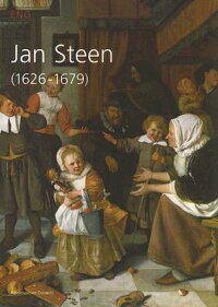 Jan_Steen_1632-1679