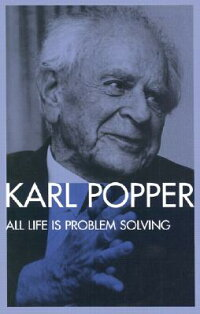 All_Life_Is_Problem_Solving