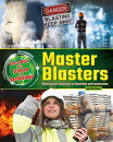 Master Blasters: Working with Explosives in Demolition and Construction
