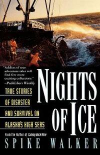 Nights_of_Ice