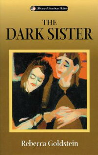 The_Dark_Sister