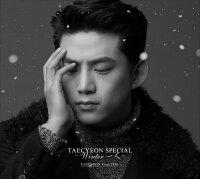 TAECYEON SPECIAL 〜Winter 一人〜