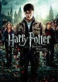 ハリー・ポッターと死の秘宝 PART2 DVD