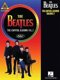 The_Beatles��_The_Capitol_Album