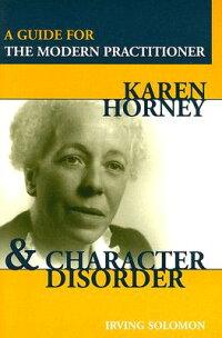Karen_Horney_and_Character_Dis