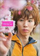 �Ϥ��ᤷ����硼 Photo Book -´�ȡ�