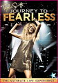 【輸入盤】 Journey To Fearless
