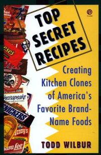Top_Secret_Recipes��_Creating_K