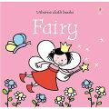 FAIRY:USBORNE CLOTH BOOKS