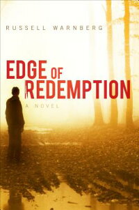 EdgeofRedemption