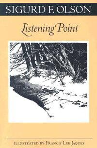 Listening_Point