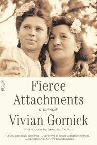 Fierce_Attachments