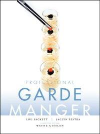 Professional_Garde_Manger��_A_C