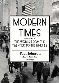 Modern_Times��_The_World_Form_t