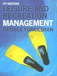 Leisure_and_Recreation_Managem