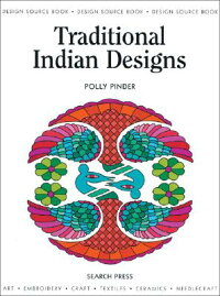 Traditional_Indian_Designs