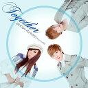 Together (CD+DVD) [ JAMOSA + KEVIN & ELI ]