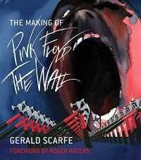 The_Making_of_Pink_Floyd��_The