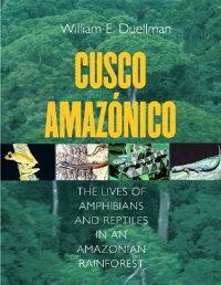 Cusco_Amazonico��_The_Lives_of