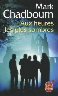 AuxHeuresLesPlusSombres-L'AgeDuChaosTome2