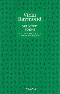 Vicki_Raymond��_Selected_Poems