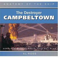 The_Destroyer_Campbeltown