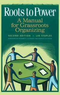 Roots_to_Power��_A_Manual_for_G