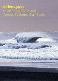 SURFERS��_GUIDE��NORTHERN_��_CENT
