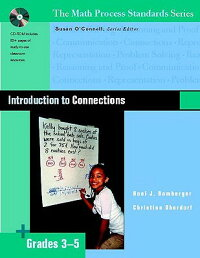 Introduction_to_Connections��_G